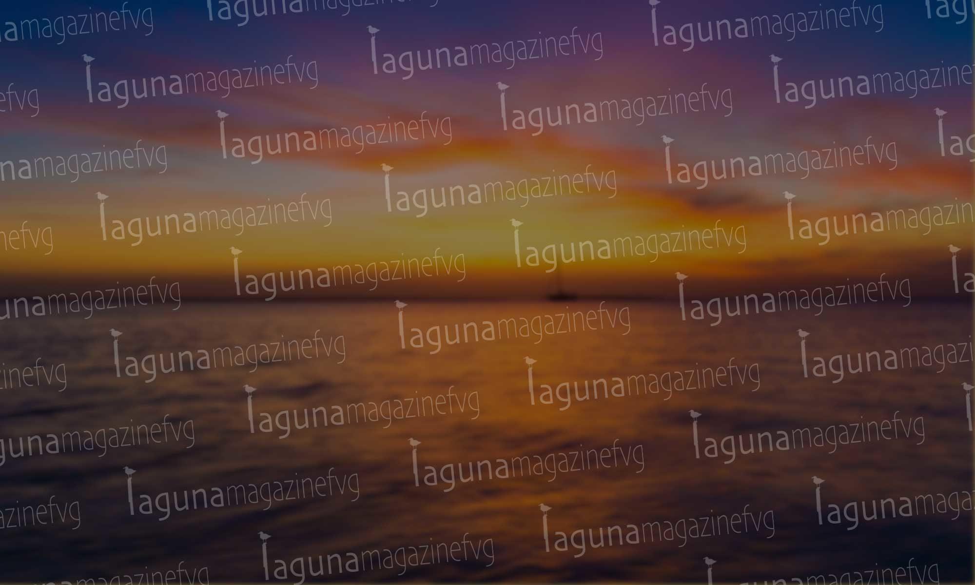 Laguna Magazine Fvg